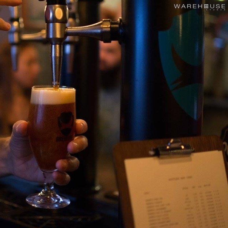 I pub di Firenze con selezioni di birre artigianali per veri intenditori