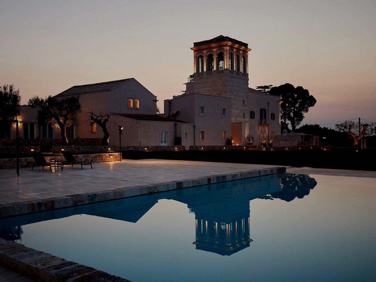 Locali a Cisternino: i migliori locali ed eventi | 2night