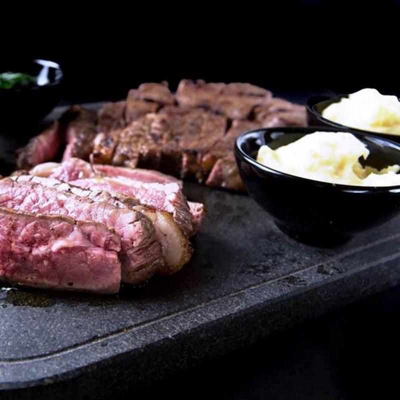 Dove mangiare la Garronese Veneta, la guida della migliore carne del momento a Verona e provincia