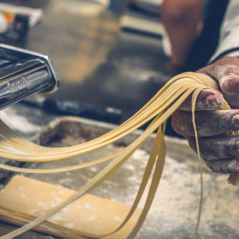100 eventi online per la V settimana della cucina italiana nel mondo di Enit