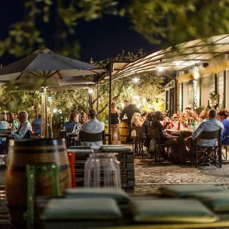 I locali a tema più belli di Verona e provincia