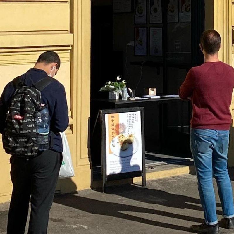 I ristoranti e le pizzerie che sfidano la crisi, ecco le nuove aperture a Firenze