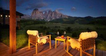 Le 7 terme con vista più incantevoli d'Italia per la remise en forme post vacanze