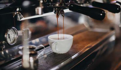 L'azienda trevigiana Goppion sostiene la proposta per riconoscere il rito del caffè patrimonio Unesco