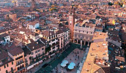 5 ristoranti di Verona per riscoprire la cucina tradizionale