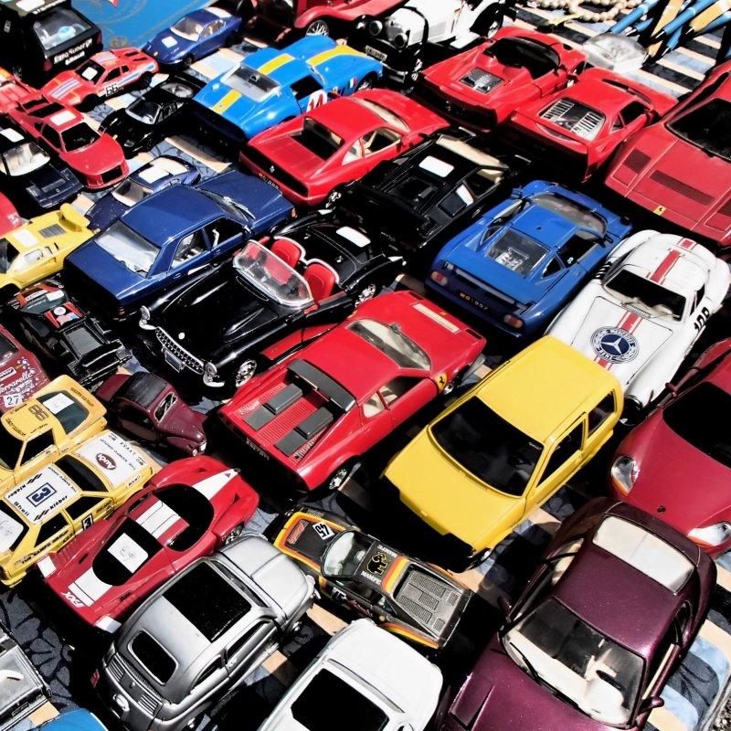Più rari del raccordo anulare sgombro: i locali con parcheggio privato nel centro di Roma