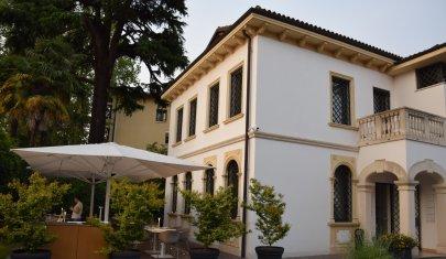 Radici: l'angolo della ristorazione d'eccellenza a Padova