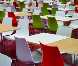 FIPE chiede lo stato di emergenza per la ristorazione collettiva