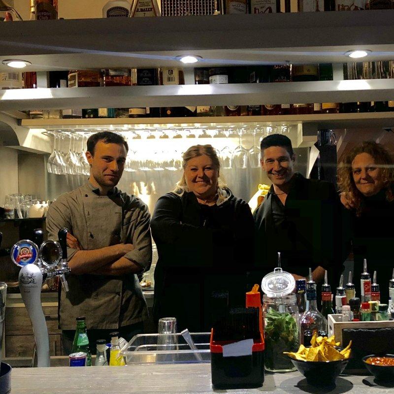 Perlage Wine and Cocktail: a Sirmione il tempio del bere bene e non solo...