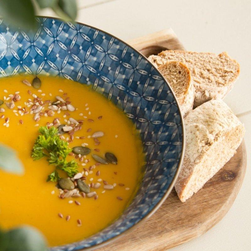 Scaldiamoci lo stomaco. Zuppe, ribollite, pappa al pomodoro da provare subito in 6 locali fiorentini