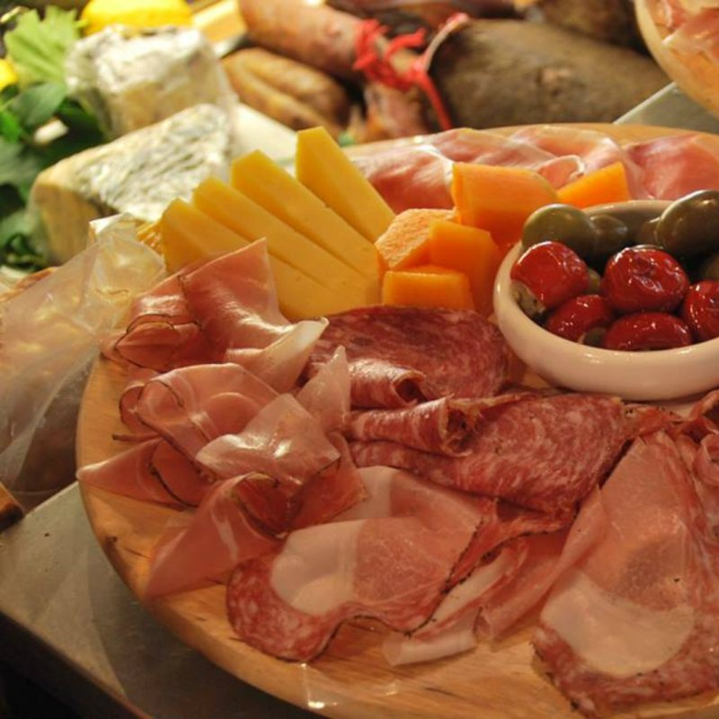 Comfort food: per un pranzo come a casa della nonna a Treviso e provincia