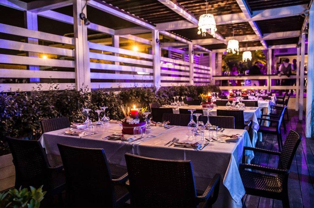 sale retailer c2857 7c0a9 Top 10 estate 2018: le migliori discoteche sul mare di Pescara