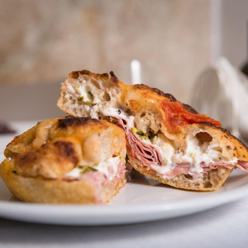 Pizze creative: il triangolo del gusto tra Ruvo, Corato e Terlizzi