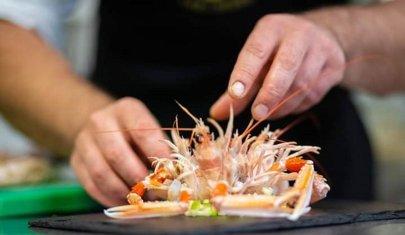 8 ristoranti del trevigiano che meriterebbero la stella... Ma non ti spennano per cercarla