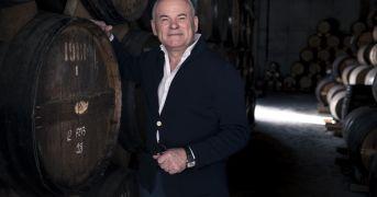 Bibenda 2021: Roberto Castagner è il Mastro Distillatore più premiato d'Italia