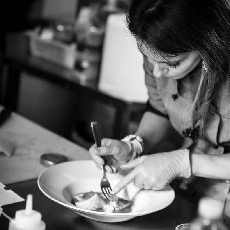 In Salento la cucina è donna: a tavola con 5 chef da tenere d'occhio