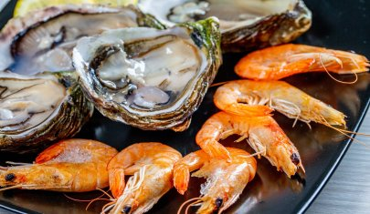 Pescetto stasera? 5+1 ristoranti di pesce che ogni mestrino dovrebbe conoscere