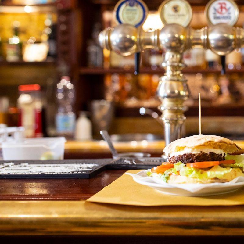 I pub più famosi di Lecce dove ti sembra di stare all'estero