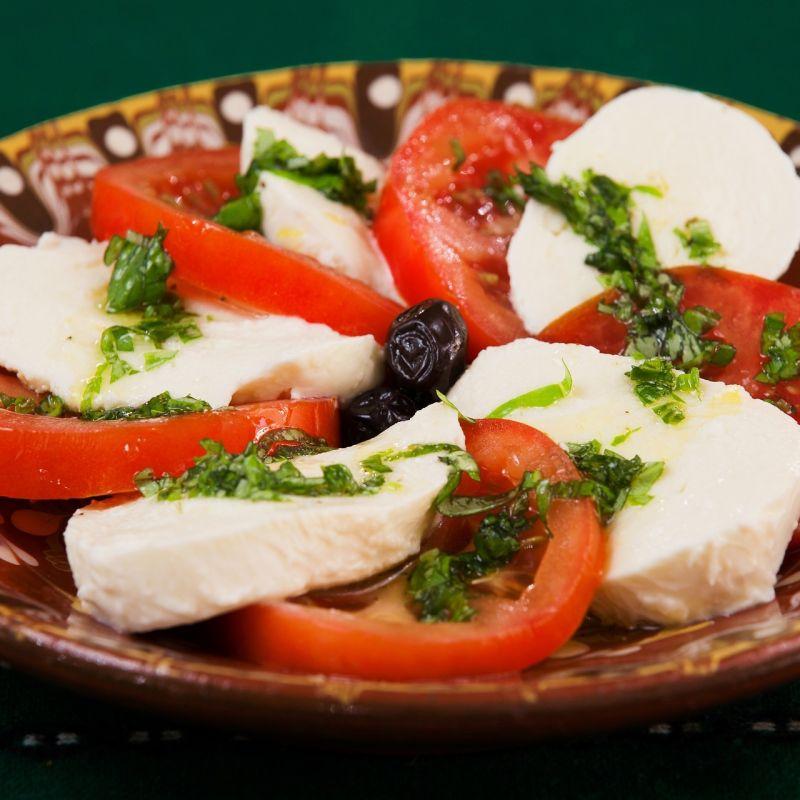 Dieta Mediterranea, si conferma la migliore a livello mondiale