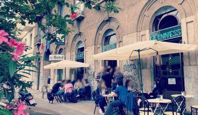 I pub storici a Milano che devi assolutamente conoscere