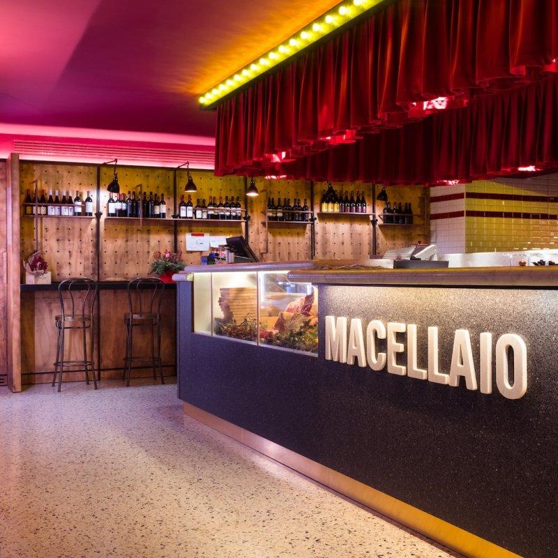 Il grande ritorno della cucina povera: il quinto quarto e dove assaggiarlo a Milano