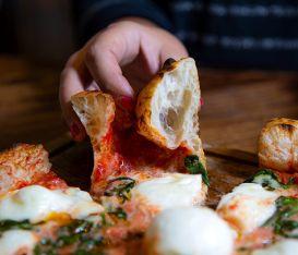 Le pizzerie di Firenze dove andare se vuoi mangiare la pizza napoletana