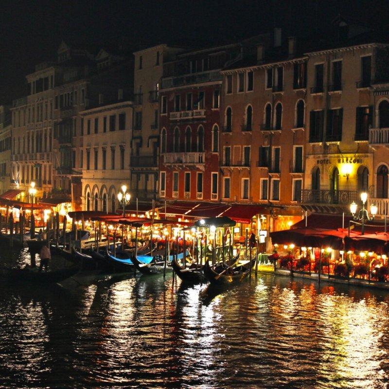 Feste di Natale 2018: consigli su dove mangiare a Venezia e provincia