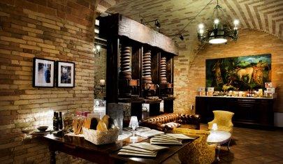 Stella, Bib Gourmand o Piatto: 10+1 ristoranti da guida stellata a Pescara e dintorni