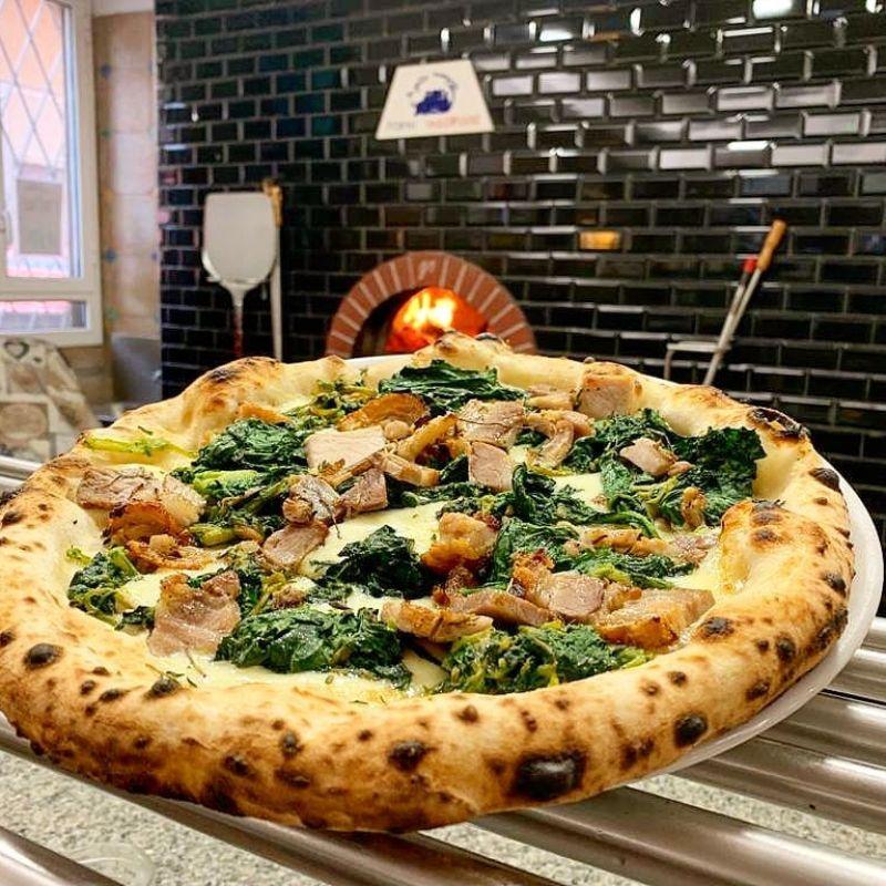 Roma è 7 colli e un Monteverde. Ecco 5 ristoranti da provare assolutamente
