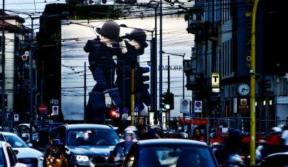 Gli eventi da non perdere a Milano la Settimana della Moda