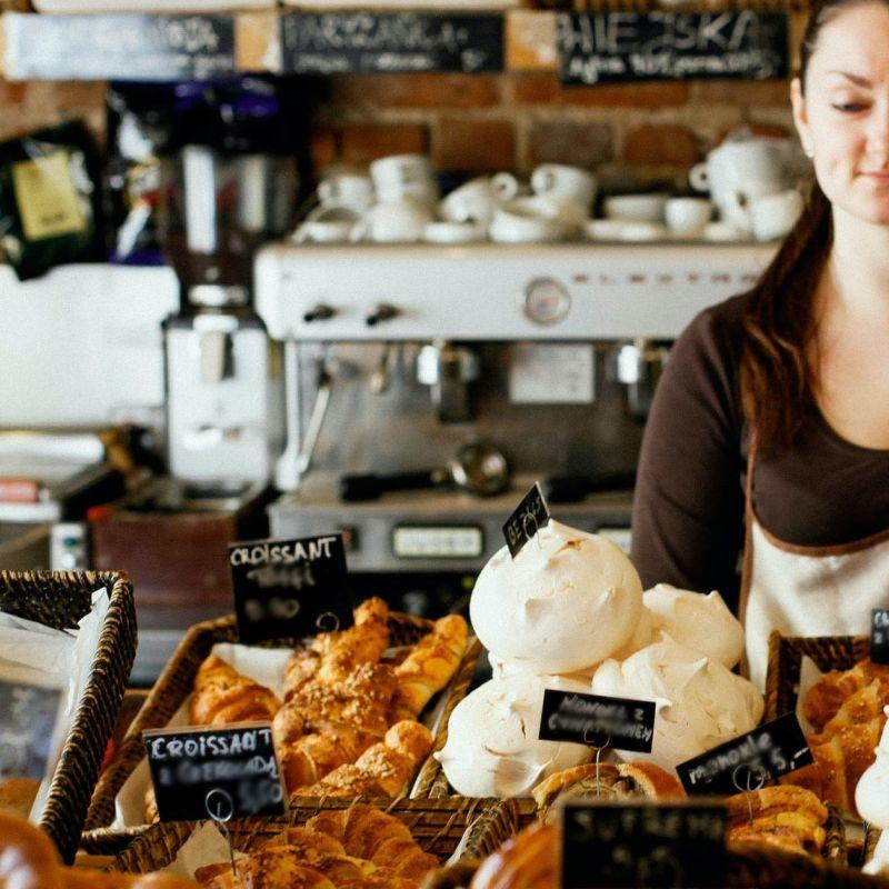 10 colazioni da fare a Firenze: quartiere per quartiere si inizia bene la giornata