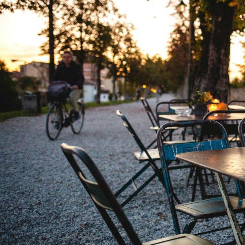 La tendenza è il bistrot: mangiare easy a Treviso e provincia ma con stile