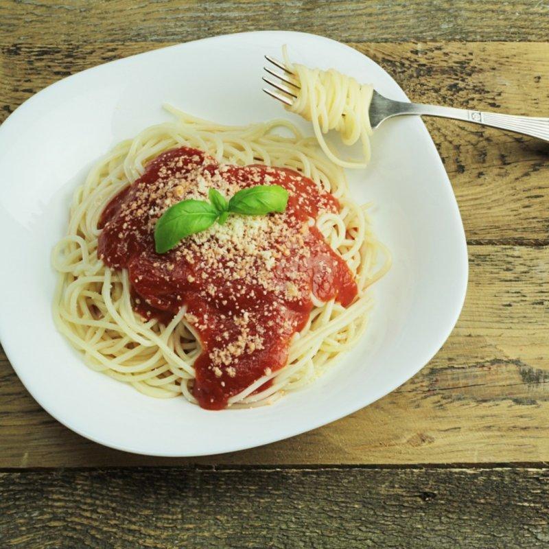 Con il solito panino non ci vedo più dalla fame: 10 idee per il tuo pranzo (serio) a Pescara