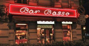 I cocktail italiani più famosi: le ricette da conoscere e provare