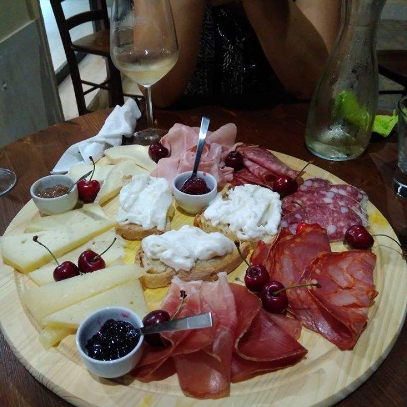 Ciao ciao estate: tornano gli happy hour. Ecco i migliori locali per un aperitivo a Pescara e Chieti