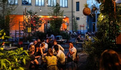 10 eventi per il weekend di Ferragosto a Milano