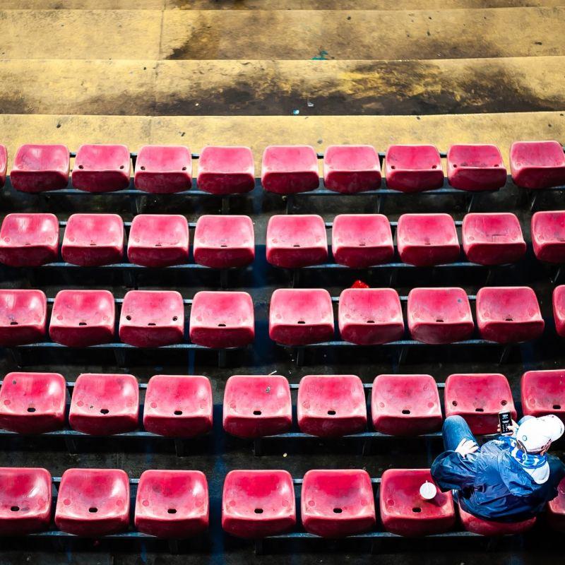 Calcio in tv: dove vedere la partita nei locali di Bari e dintorni