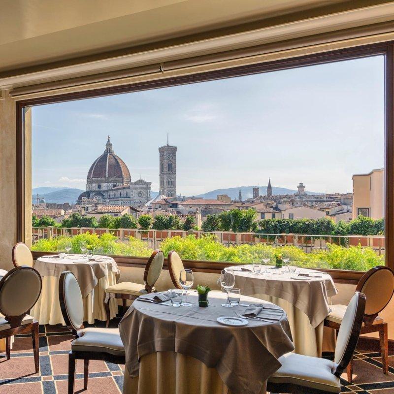 A Firenze gli anelli al dito e le scintille scattano in questi 10 locali. San Valentino per tutte le tasche