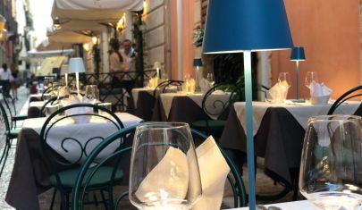 Osteria Sgarzarie, un luogo intimo e accogliente tra arte e gusto
