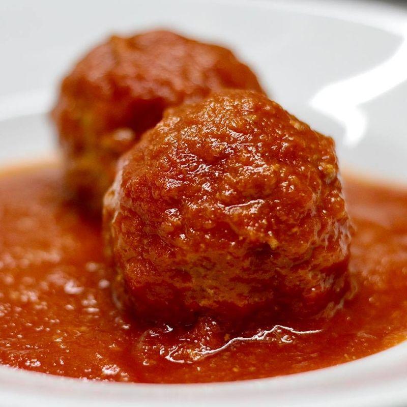 Il pranzo della domenica a Roma. Ecco i ristoranti dove andare a mangiare e godertela alla grande!