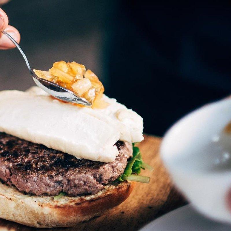 Quando il panino a Verona è gourmet: innovazione nella tradizione