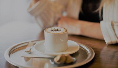 Quali sono le migliori capsule di caffè? Eccole a confronto