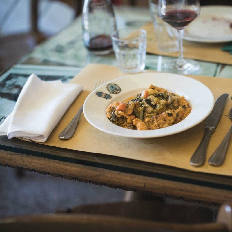 Mangiare fuori dal centro di Firenze: i locali nascosti che ancora forse non conosci