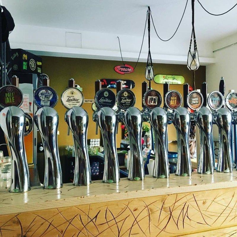 I piccoli pub dove bere ottime birre artigianali a Milano
