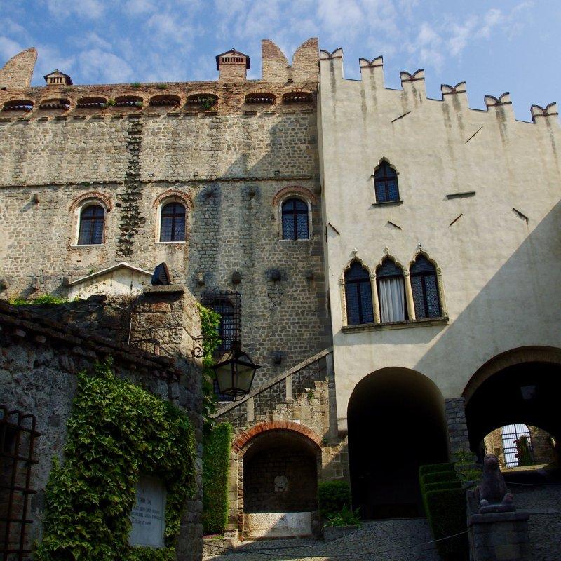 Monselice non è (solo) provincia di Padova. Scoprila in 15 ore tra cibo e cultura