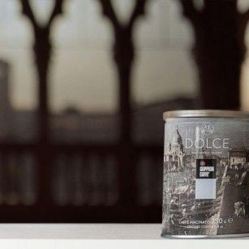 Goppion Caffè sostiene l'Arte Veneziana