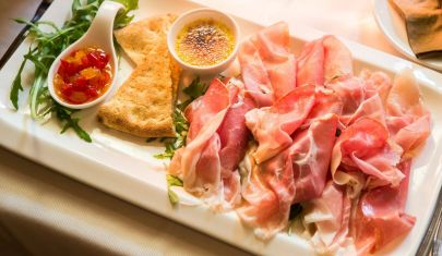 8 indirizzi imprescindibili dove fare pausa pranzo a Verona