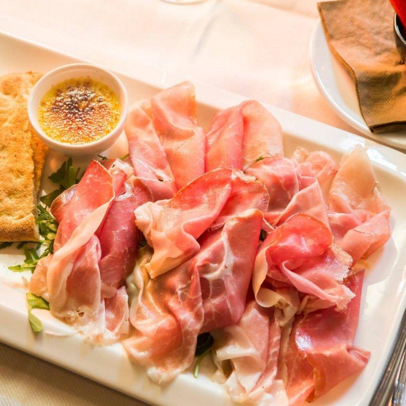 16 indirizzi imprescindibili dove fare pausa pranzo a Verona