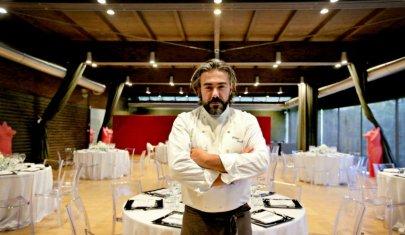 Non è autunno senza il risotto: 5 ristoranti e 5 gusti da non perdere a Brescia e dintorni!