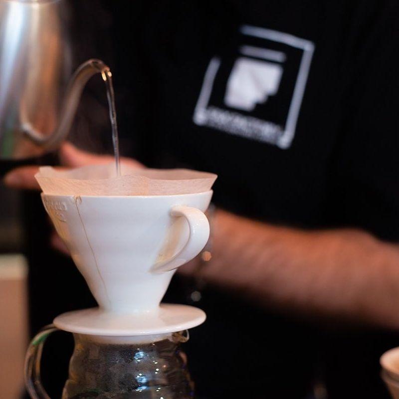 Ti spiego cos'è uno specialty coffee e dove trovarlo a Roma